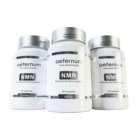 Aeternum-NMN-Capsules-Tablets-eternum-2